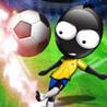 Stickman Soccer 2014 Image