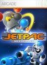 Jetpac Refuelled Image