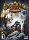 EverQuest Underfoot Image