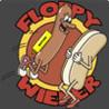 Floppy Wiener Image