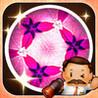 Play Kalei Image