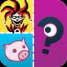 QuizCraze Characters - Trivia Game Image