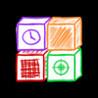 Shady Puzzles Image