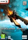 Endless Space: Disharmony Image