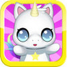 Baby Unicorn Pocket ! Image
