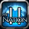 myNation II Image