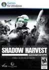 Shadow Harvest: Phantom Ops Image