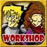 Adventurer Workshop Image