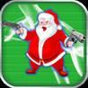 Santa Saves the Day Image