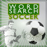 Word Search Soccer Image