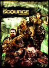 The Scourge Project: Episodes 1 and 2 Image
