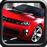 Street Racing Xtreme:  3D Car Race Games  Image