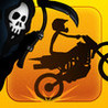 A Dirt Bike Death Race - Pro Image