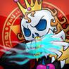 Magic Power Defense! Image