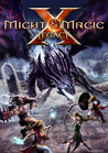Might & Magic X: Legacy Image