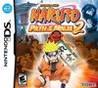 Naruto: Path of the Ninja 2 Image