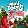 Mini Touch Golf Holiday Edition Image