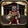 A Spartan Temple Siege - Crusade Of The 2 Immortals Image