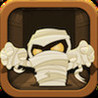Mummy Attack-Escape from temple Image