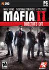 Mafia II: Director's Cut Image