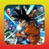 Dragon Ball Z: Adventures of Goku HD Image