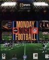 ABC Monday Night Football Image