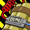 BOMB STOPPER Image