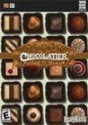 Chocolatier Image