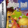 Super Dodge Ball Advance Image