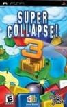 Super Collapse! 3 Image
