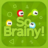 So Brainy! Image