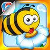 Bee Story Image