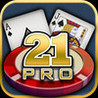 Blackjack 21 Pro (2012) Image