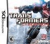 Transformers: War for Cybertron - Autobots Image