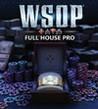World Series of Poker: Full House Pro Image
