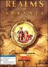 Realms of Arkania: Blade of Destiny Image
