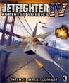JetFighter IV: Fortress America Image