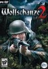 Wolfschanze 2 Image