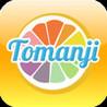 Tomanji Pro Image