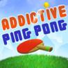 Addictive Ping Pong! Image