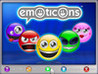 Emoticons Image