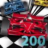 F1 Racing 200 Image