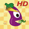 Worm Eater HD Image