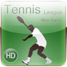 TENNIS LEAGUE HD Image