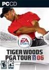 Tiger Woods PGA Tour 06 Image