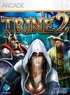 Trine 2 Image