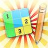 Sudoku Revolution Image
