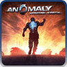 Anomaly: Warzone Earth Image