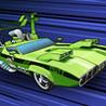 Motorcity: Drive Image