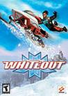 Whiteout Image